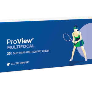 Proview Multifocal