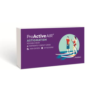 ProActiveAIR_Astigmatism